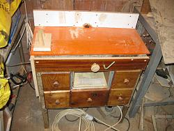 Router table-img_2255.jpg