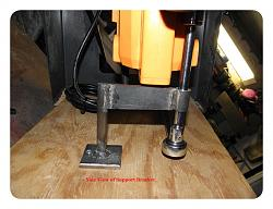 Router Table Quick Height Adjuster Modification    L@@K-019.jpg