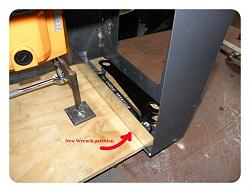 Router Table Quick Height Adjuster Modification    L@@K-023.jpg