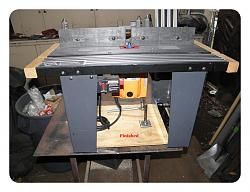 Router Table Quick Height Adjuster Modification    L@@K-025.jpg