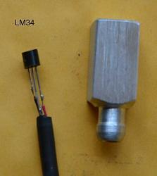 Ruggedised temperature sensors-temperature_01.jpg