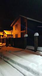 Russian Fireproof Snow-2021-01-19_night-3.jpeg