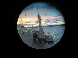 Russian submarine periscope view - GIF-russian-sub.jpg