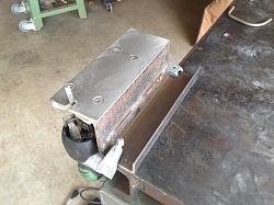 Saber saw >>jig saw mount-image.jpg
