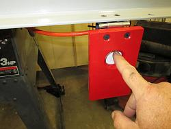 Safety switch for home made machines-switch-4.jpeg