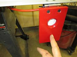 Safety switch for home made machines-switch-5.jpeg