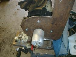sander grinder-dsc00096.jpg