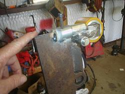 sander grinder-dsc00098.jpg