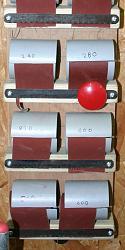 Sandpaper Dispenser for Woodturners-img_3466rotcr.jpg