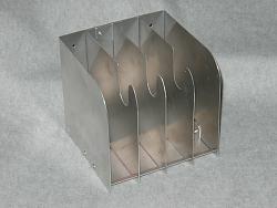 Sandpaper Dispenser for Woodturners-p1010030.jpg