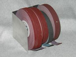 Sandpaper Dispenser for Woodturners-p28_reduced800x600.jpg