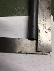 Saw not cutting stright-img_0551.jpg