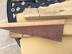 Sawhorse template, compound angles-a925747c-2c5d-4a2c-9de8-f11afda52f8d.jpg