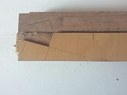 Sawhorse template, compound angles-image.jpg