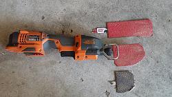 Sawzall Sanding Blade-sawzall-sanding-blades-copy.jpg