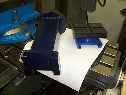 Scissor Lift Extentions-107_2557.jpg