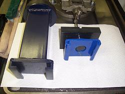 Scissor Lift Extentions-107_2558.jpg