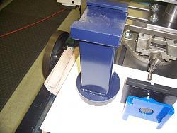 Scissor Lift Extentions-107_2559.jpg