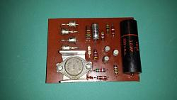 SCR Motor Speed Control made from salvaged parts-motor-speed-control-120vac-10a-pcb-top-view.jpg