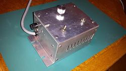 SCR Motor Speed Control made from salvaged parts-motor-speed-control-120vac-10a.jpg