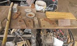 Scrap metal folding break-cimg6387c.jpg