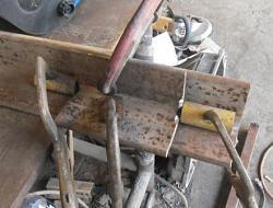 Scrap metal folding break-cimg6391c.jpg