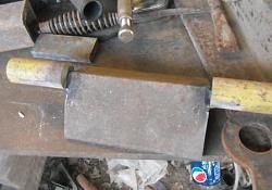 Scrap metal folding break-cimg6393c.jpg