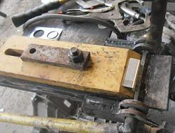 Scrap metal folding break-cimg6402c.jpg