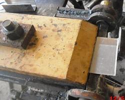 Scrap metal folding break-cimg6403c.jpg