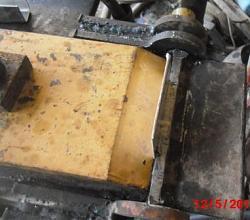 Scrap metal folding break-cimg6404c.jpg