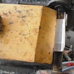 Scrap metal folding break-cimg6405c.jpg