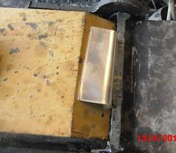 Scrap metal folding break-cimg6406c.jpg
