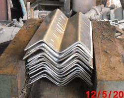 Scrap metal folding break-cimg6408c.jpg
