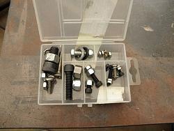 Screw Jigs for beveling screws ends.-011.jpg