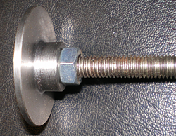Screw on lathe chuck security.-screen-shot-01-23-17-05.58-pm.png