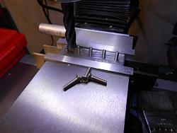 Screw trimming jig plate (for lack of better words)-dscn7417.jpg