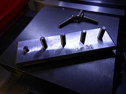 Screw trimming jig plate (for lack of better words)-dscn7418.jpg