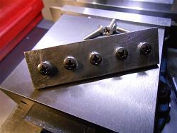 Screw trimming jig plate (for lack of better words)-dscn7419.jpg