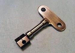 Scroll Saw Key-scrollsaw_key4_web.jpg