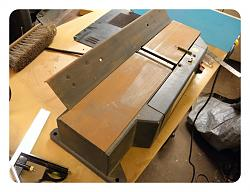 Sears Joiner Planer Fence Modifiacation.-001.jpg