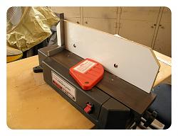 Sears Joiner Planer Fence Modifiacation.-008.jpg