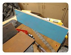 Sears Joiner Planer Fence Modifiacation.-011.jpg