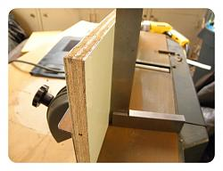Sears Joiner Planer Fence Modifiacation.-013.jpg