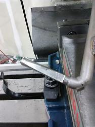 Secure mag-base coolant mount-angle.jpg