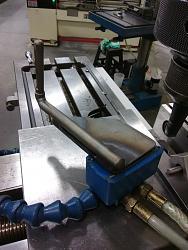Secure mag-base coolant mount-assembled.jpg