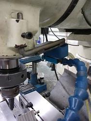 Secure mag-base coolant mount-mounted.jpg