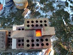 Seeking Heat Treat oven input-crude-forge-2.jpg