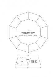 Seeking Heat Treat oven input-kiln-parts.jpg