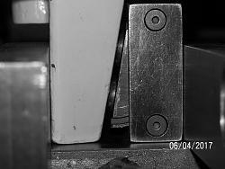 Self Aligning Clamp Pad-clamp-pad-4.jpg