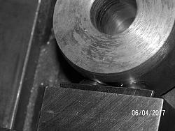 Self Aligning Clamp Pad-clamp-pad-5.jpg